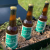 Birra Bio Artigianale Toscana 50 cl - Euka