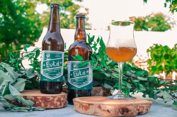 euka birra biologica eucalipto 75-50