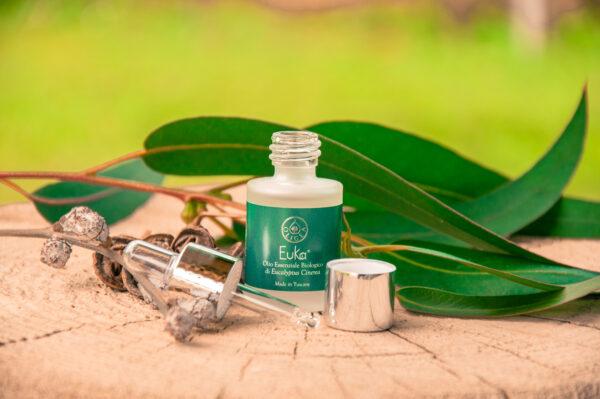 euka olio essenziale eucalipto