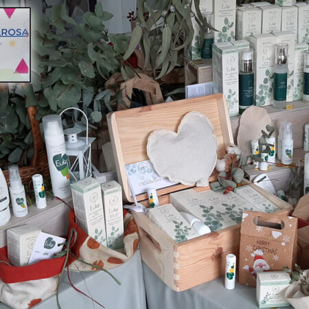 Io Compro a Massarosa: Oligea partner dell'iniziativa
