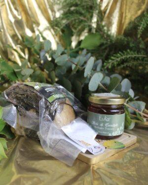 Taglierino Oro Premier Gourmet – confezioni regalo - Oligea